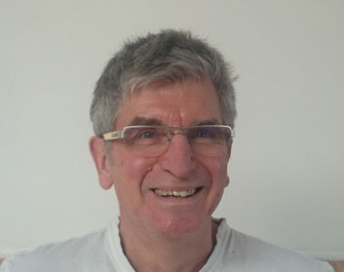 MUDr. Daniel Jurga